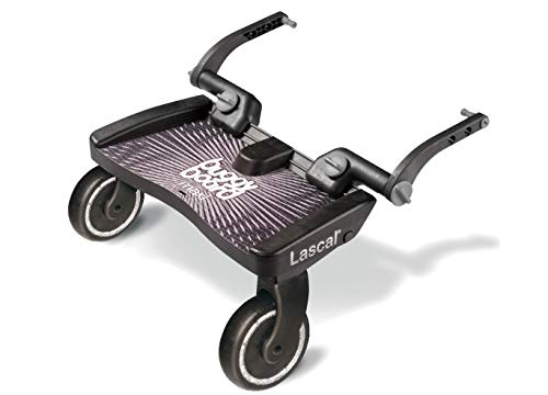 Top 10 stroller board for 2020