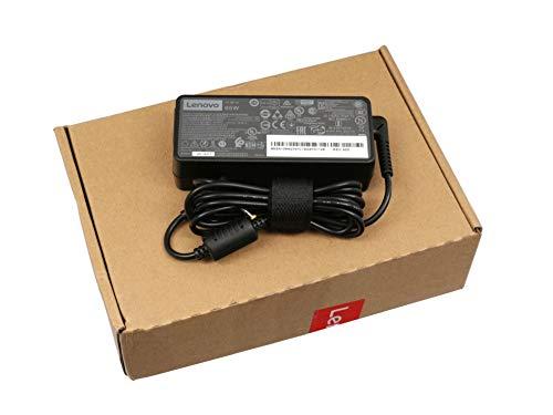 Lenovo AC-adapter 65 Watt original IdeaPad 530S-14ARR (81H1) series