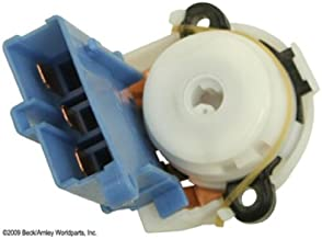 Beck Arnley 201-1829 Ignition Starter Switch