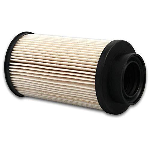 Filtro de Combustível SCANIA: G380, G420, G440, G470, P230, P270, P310, P340, P420, R420, R440, R470, R480, R500 E K230. - Nº Original SCANIA: 142 9059