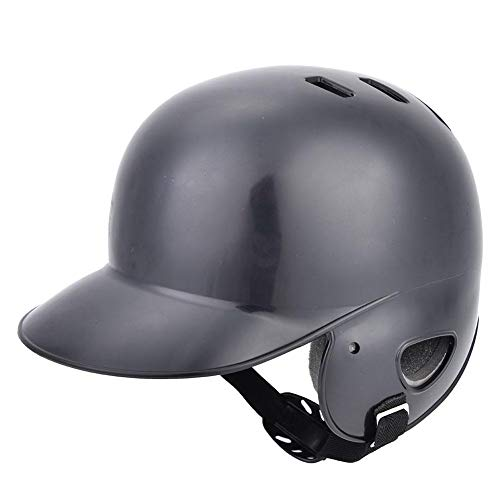Xinwoer Air Hole At The Top Batting Helmet,Sport Baseball Batting Helmet...