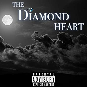 The Diamond Heart