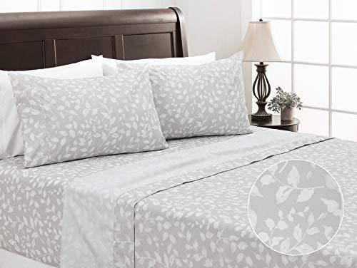 camas de matrimonio con cajones fabricante Chanasya