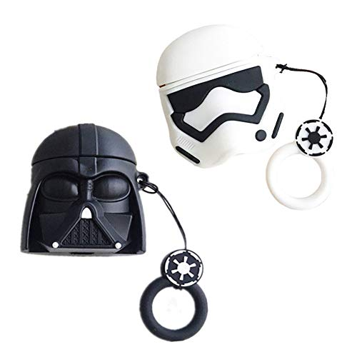 airpod pro protective case star wars