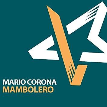 Mambolero