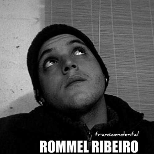 Rommel Ribeiro