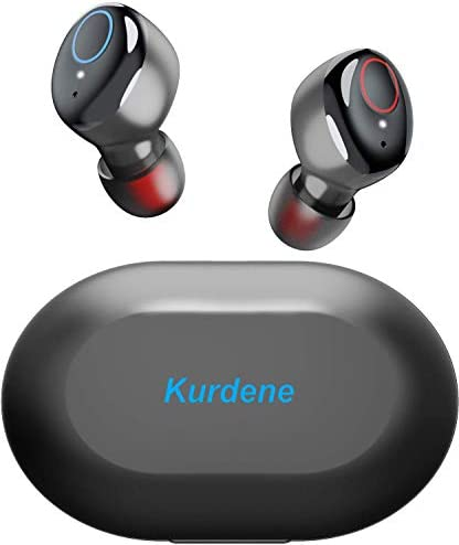 Up to 40% off Kurdene Small Wireless Earbuds