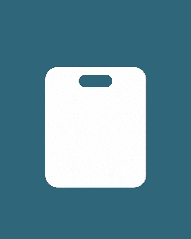 COKEYU Doblador Ropa Plegable Plegador Camisetas Plegable Apilamiento Camisas Organizador de Armario el hogar Placa Ayuda para Plegar la Ropa Camisetas Tablero para Plegar Camisas