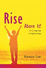 Rise Above It!