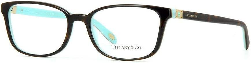 Best tiffany glasses eye Reviews
