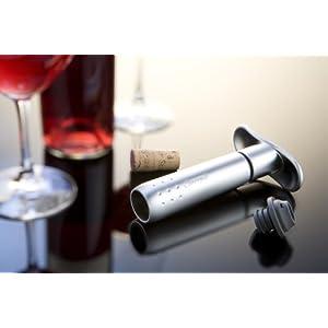 Pompe à vin