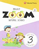 NATURAL SCIENCE 3 (ZOOM)