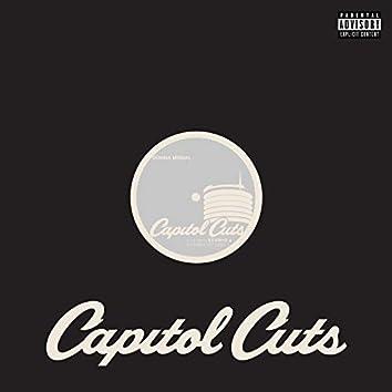 Capitol Cuts (Live From Studio A)