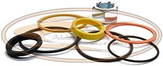 Tilt Cylinder Seal Kit for Bobcat Skid Steer 641 642 643 645 653 730 731 732 741 742 743 751 753 853- A- 7135551
