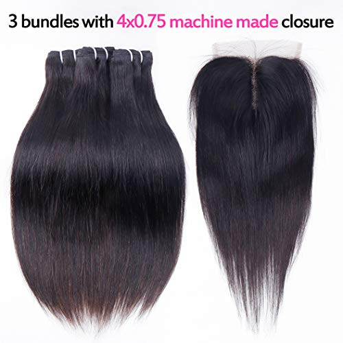 3 pcs hair weave _image1