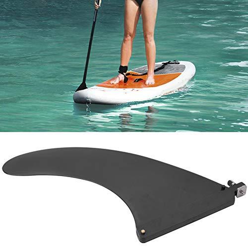 Aletas de Tabla de Surf Inflables Aletas de Surf y Sup para Tabla Larga Tabla de Paddle Tabla de Surf