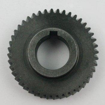 Getriebeteil Zahnrad für Bohrmaschine Schlagbohrmaschine Bohrhammer Kombihammer Hilti TE 52