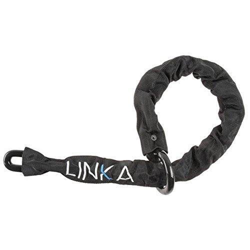LINKA Schlosskette 850mm lang, 231510