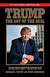 Trump - The Art Of The Deal Click here to order!