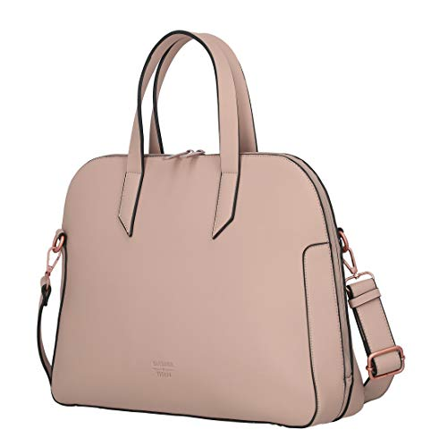 TITAN Barbara Pure Business Bag 41 cm schoudertas one size roze