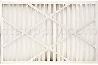 Lennox Model X8789 MERV 16 Filter for PCO16-28 - 16 x 26 x 5