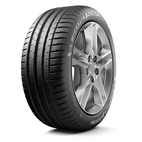 llantas michelin 245 60r18 fabricante Michelin
