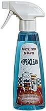 Amazon.es: absorbe olores nevera