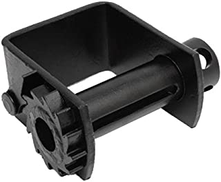 Best winch on trailer Reviews