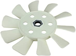 John Deere Original Equipment Fan #M809036
