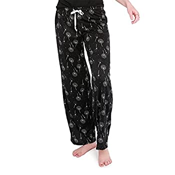 Hello Mello Dreamscape Lounge Pants As You Wish L/XL