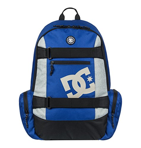 DC Shoes The Breed 26L - Medium Backpack...