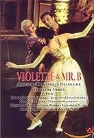 Violette Et Mister B / [DVD] [Import]