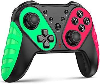 Kydlan Wireless Pro Controller or Switch/ Lite