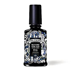 poo-pourri royal flush scent