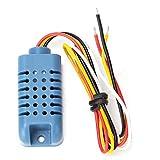 Pasamer AM1011A Modulo Digitale analogico di Temperatura e umidità per la refrigerazione ...