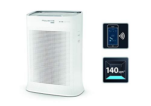Rowenta Pure Air Genius PU3080