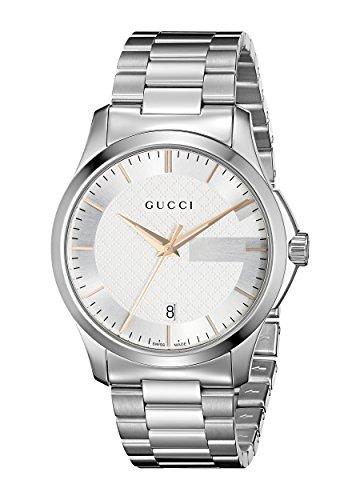 Reloj Gucci para Hombre YA126442