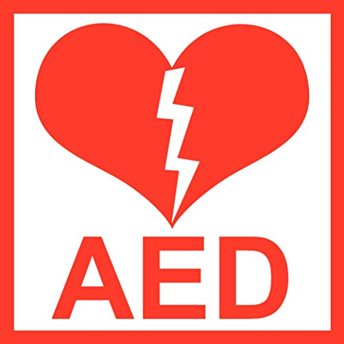 The Complete Guide to Setting up an AED Program (English Edition)