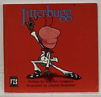 Jitterbugg (Bugg books) - Book  of the Bugg Books