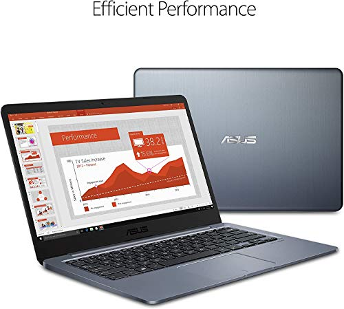 Compare ASUS L406 vs other laptops