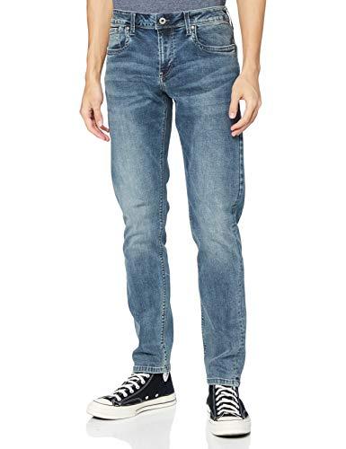 Pepe Jeans Hatch Jeans, 000denim, 33 para Hombre
