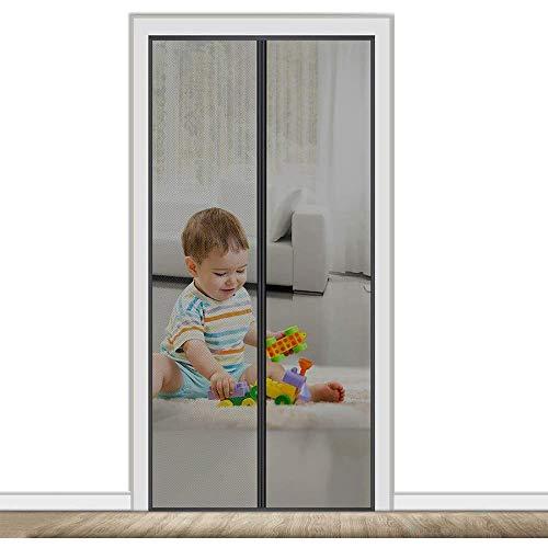 puertas mosquiteras fabricante AUTOWT