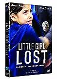 La disparition de mon enfant - Little girl lost : The delimar vera story