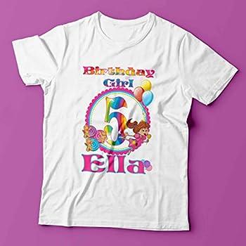 Candyland Birthday Shirt/Candy Land Birthday Shirt/Candyland Shirt/Candy Land Shirt/Candyland