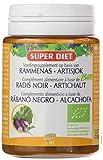 Super Diet Rábano Negro y Alcachofa - 100 gr