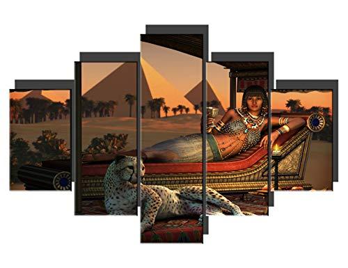 cheetah prints pictures - 8