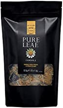 Pure Leaf Camomile Infusion, Non-Enveloped, 35 Pyramid Tea Bags
