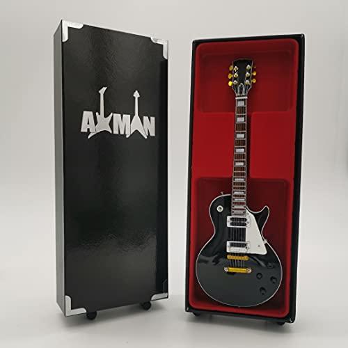 Miniatur Gitarre Replica: BB King