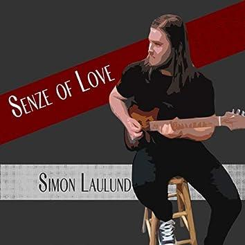 Senze of Love