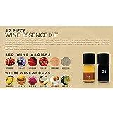 Vinotemp Wine Essence Kit